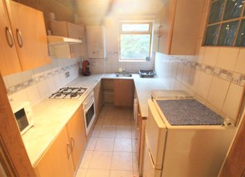 3 bed maisonette to rent in Old Kent Road, London SE15