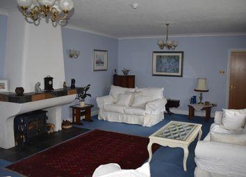 4 bed detached house for sale in Burton Street, Marnhull, Sturminster Newton DT10