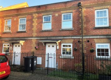 2 bed terraced house for sale in St. Georges Drive, Bournemouth BH11