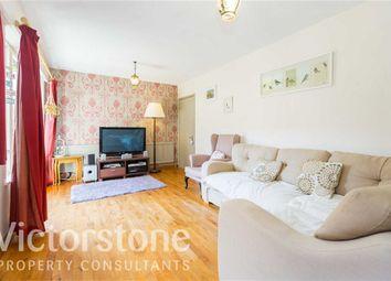 Thumbnail 2 bed flat for sale in Broadley Street, St John's Wood, London