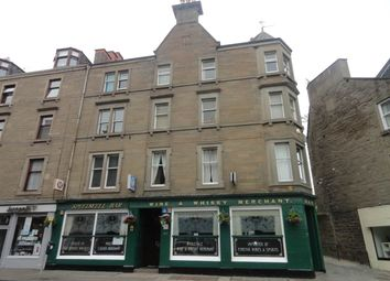 2 bed flat to rent in Fords Lane, Dundee DD2