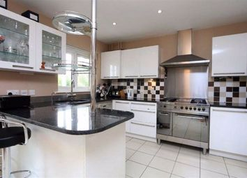 Addison Way, Hampstead Garden Suburb, London NW11. 3 bed terraced house