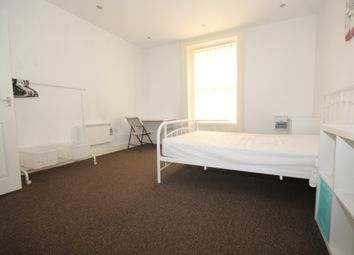 Thumbnail Room to rent in Bewsey Business Centre, Bewsey Road, Warrington