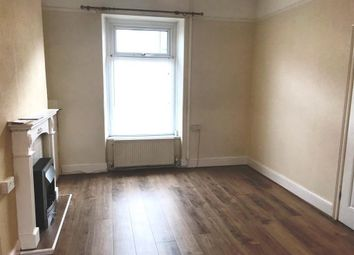Thumbnail 3 bed terraced house to rent in Hewell Street, Cogan, Penarth