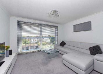 Thumbnail 2 bed flat for sale in Beaufort House, 2A Lower Downs Road, Wimbledon