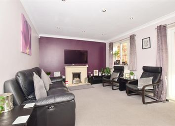 Thumbnail 4 bed detached house for sale in Speedwell Road, Whitstable, Kent