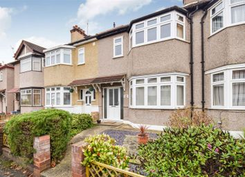 Thumbnail 3 bed property for sale in Phyllis Avenue, New Malden