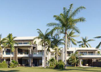Thumbnail Apartment for sale in Haute Rive, Rivière Du Rempart, Mauritius