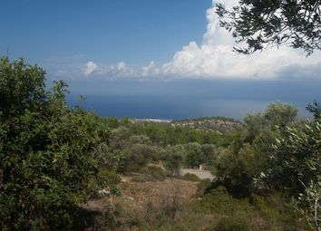Thumbnail Land for sale in Lkgc001, Karaagac, Cyprus
