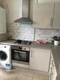 Thumbnail 2 bed terraced house to rent in Arden Crescent, Dagenham, Beacontree