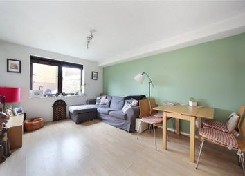 Thumbnail 1 bed flat to rent in Lambeth Court, Frogmore, Wandsworth Town, London