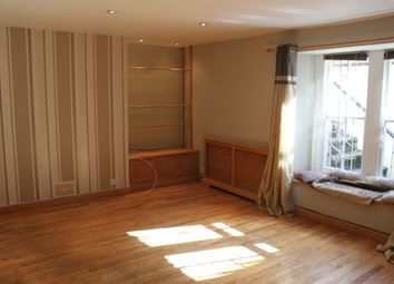Thumbnail 1 bed flat to rent in Cambrian Place, Swansea