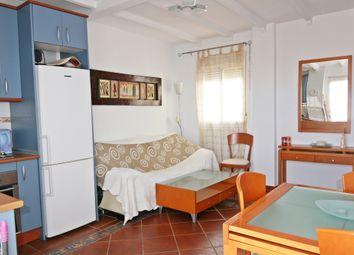 Thumbnail 2 bed apartment for sale in Conil De La Frontera, Cádiz, Andalusia, Spain