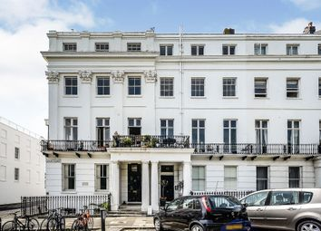 Sussex Square, Brighton BN2. 4 bed flat