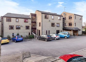 Thumbnail 2 bed flat for sale in Manor Square, Yeadon, Leeds