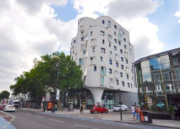 Thumbnail 2 bed flat for sale in The Library Building, St. Luke's Avenue Clapham