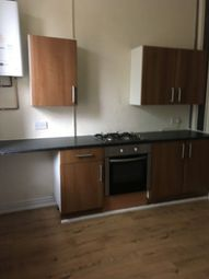 Thumbnail 3 bed terraced house to rent in Fitzgerald Street, Preston, Lancashire