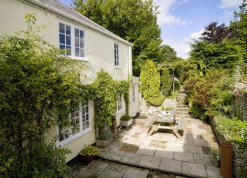 Thumbnail 5 bed country house for sale in The Street, Charmouth, Bridport
