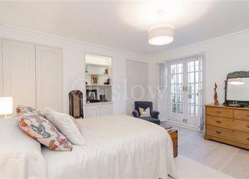 Thumbnail Studio to rent in Bedford Gardens, London