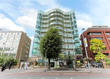 2 bed flat for sale in Cavalier House, 46-50 Uxbridge Road, Ealing W5