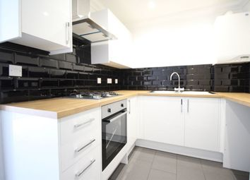 Thumbnail 2 bed flat for sale in Cannonbury Road, Ramsgate
