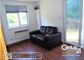 Thumbnail 1 bed flat to rent in |Ref: R152005|, Rayners Gardens, Southampton