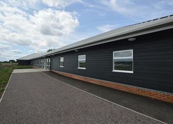 Thumbnail Office to let in Phoenix House, Redhill Aerodrome, Kings Mill Lane, Redhill, Surrey