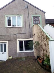 Thumbnail 2 bedroom flat to rent in Cromwell Court, Penrith