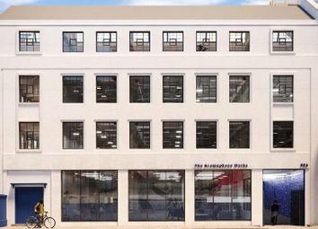 Thumbnail Office to let in Kensal Road, London