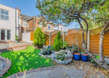 3 bed property for sale in Beechfield Road, Harringay, London N4