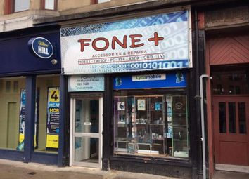 Thumbnail Retail premises for sale in Kelvin Campus, Maryhill Road, Glasgow