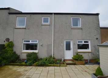 Thumbnail 3 bed property for sale in Eastcliffe, Spittal, Berwick-Upon-Tweed, Northumberland