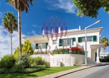 Thumbnail 3 bed semi-detached house for sale in Vale Do Lobo, Vale Do Lobo, Loulé, Central Algarve, Portugal