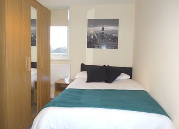 Room to rent in Pitcroft Road, North End, Portsmouth PO2