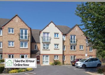 1 bed property for sale in Blackstones Court, St. Georges Avenue, Stamford PE9