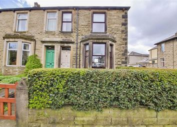Thumbnail 4 bed property for sale in Waddington Road, Clitheroe