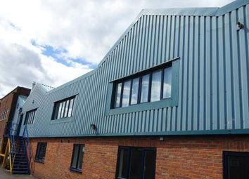 Thumbnail Office to let in Wombourne, Staffordshire