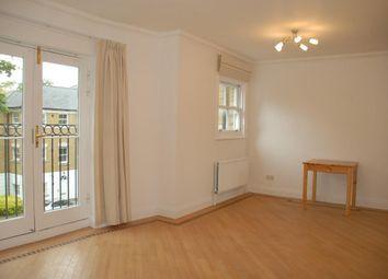 Thumbnail Flat to rent in Cedars Close, Lewisham, London