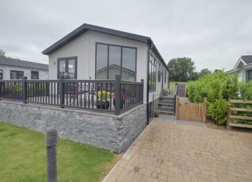 Thumbnail 2 bed bungalow for sale in Mill, Yarwell Mill, Yarwell, Peterborough