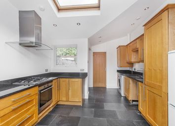 Thumbnail 2 bed property for sale in Burroughs Gardens, London