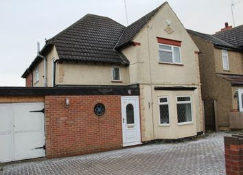 Thumbnail 4 bed property to rent in Williams Terrace, Daventry