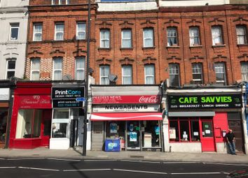 Thumbnail Retail premises to let in Holloway Road, Islington, London