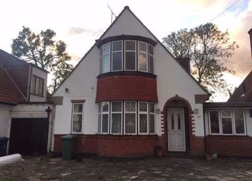 Thumbnail 3 bed terraced house to rent in Wynlie Gardens, Pinner