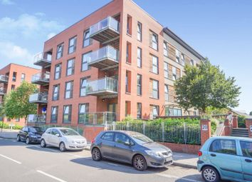 Thumbnail 2 bed flat for sale in 20 Bell Barn Road, Birmingham