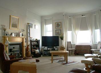 Thumbnail 2 bedroom flat for sale in Seaton, Devon