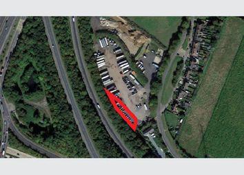 Thumbnail Property for sale in Wadard Terrace, Button Street, Swanley