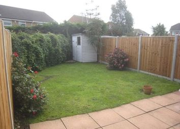 Thumbnail 1 bedroom property to rent in Malin Court, Caister-On-Sea, Great Yarmouth