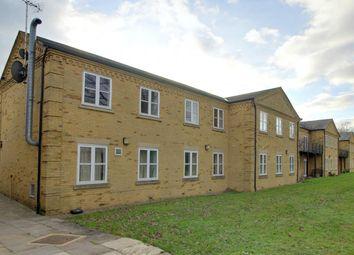 Thumbnail 1 bedroom flat for sale in Beaumont Village, Aldershot, Hampshire