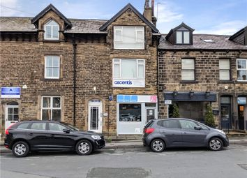 Thumbnail Office to let in South Hawksworth Street, Ilkley, West Yorkshire