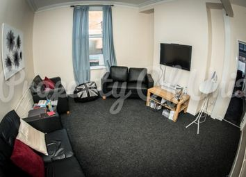 Thumbnail 5 bed flat to rent in Castle Boulevard, Lenton, Nottingham